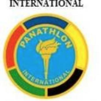 Lunedì la consegna della borsa di studio del Panathlon