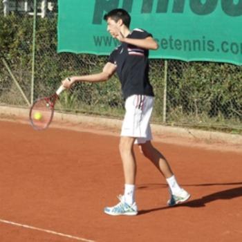 Tennis: le nuove classifiche della FIT