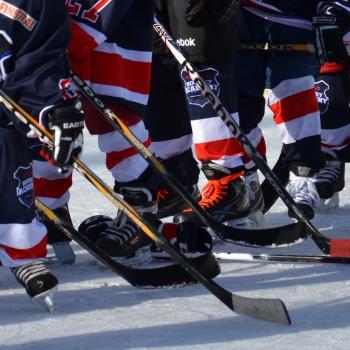 Il Progetto Hockey Academy