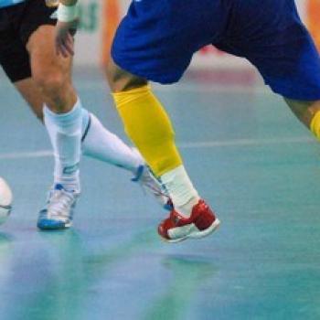 C5 Futsal Bolzano, i giovani conquistano la Coppa Disciplina