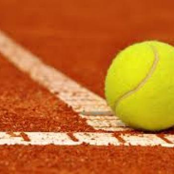 Tennis: Bona vince il torneo under 16 di Merano