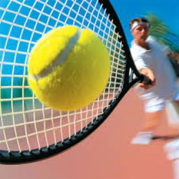 Tennis: Tc Rungg campione Triveneto under 16