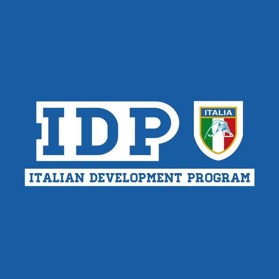 Il modello IDP - Italian Development Program